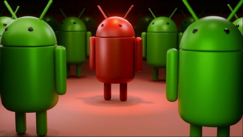 Cómo eliminar un virus o malware en Android sin borrar todos tus archivos