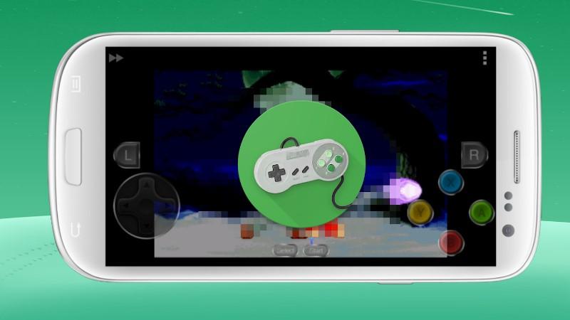Emuladores de Nintendo DS en Android las mejores alternativas