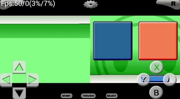 NDS Boy como emulador de Nintendo DS para tu dispositivo Android