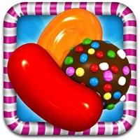 descargar candy crush saga ultima versión apk