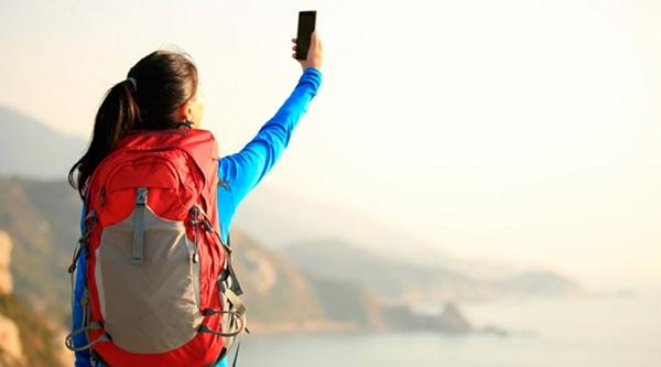 Causas del error solo llamadas de emergencia en el móvil lugares sin acceso a señal telefónica