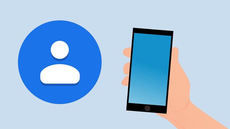 Cómo recuperar contactos borrados de tu SIM en iOS y Android