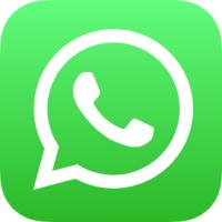 descargar whatsapp messenger gratis apk