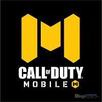 descargar call of duty mobile gratis apk