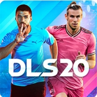 descargar dream league soccer 2020 ultima versión