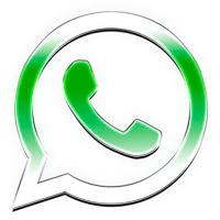 descargar whatsapp trasparente transparente ultima version