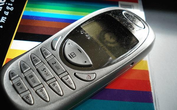 ¿Cómo eran los teléfonos antiguos Así eran los móviles antes del smartphone. Historia
