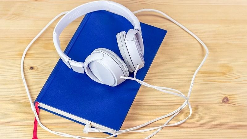 Audiolibros gratis mejores aplicaciones para escucharlos en Android y iOS