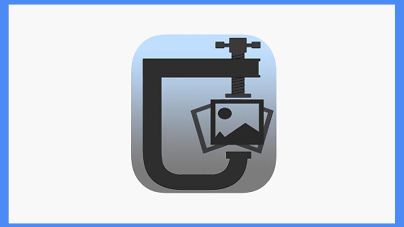 Cómo cambiar el tamaño de las imágenes o fotos aplicaciones para Android y iOS