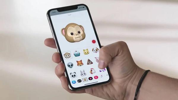 Cómo crear Memojis iOS para Android en Smartphones Xiaomi