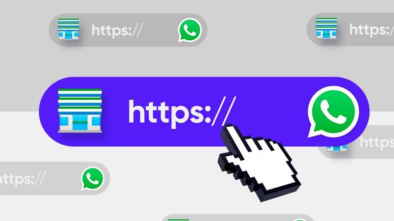 Cómo crear un link o enlace personalizado de WhatsApp (click para chatear)