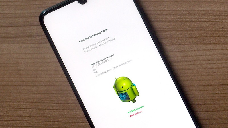 Cómo desbloquear el bootloader de teléfonos Xiaomi