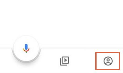 Cómo duplicar la pantalla de un Android en la TV usando Chromecast paso 2
