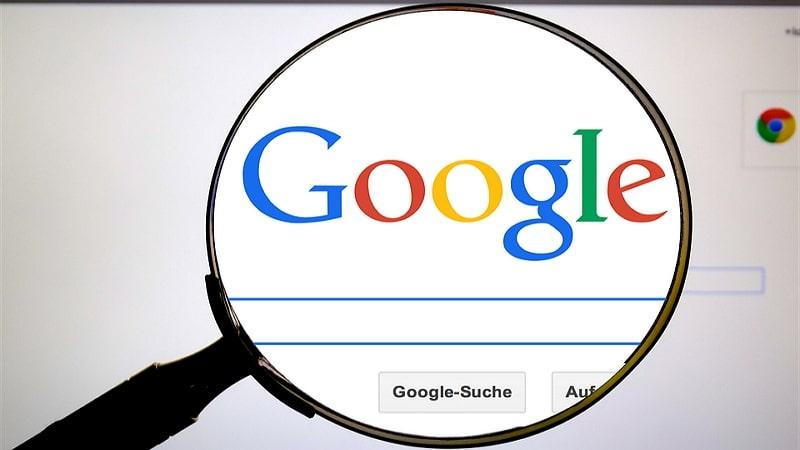 Cómo eliminar o borrar el historial de navegación de Google