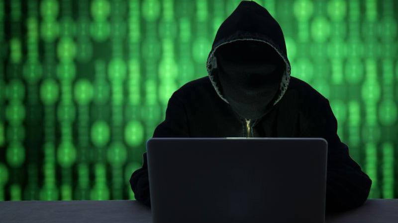 Cómo hackear WhatsApp métodos seguros y herramientas para espiar conversaciones