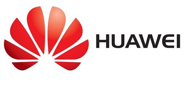 Cómo poner un fondo de pantalla transparente en tu móvil Huawei