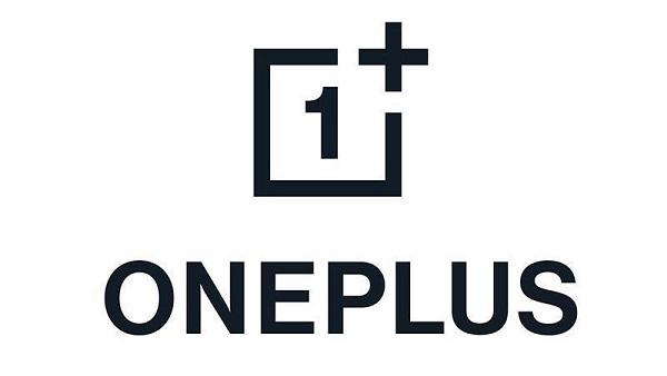 Cómo poner un fondo de pantalla transparente en tu móvil OnePlus