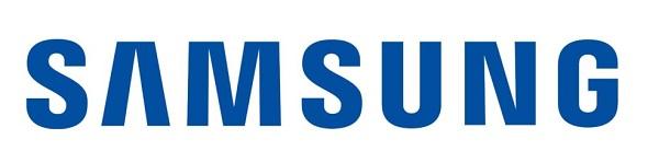 Cómo poner un fondo de pantalla transparente en tu móvil Samsung