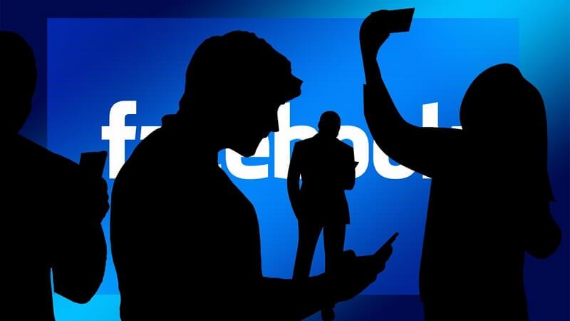Cómo saber quién visita o revisa mi perfil de Facebook