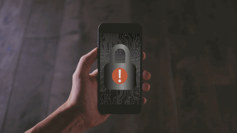 Cómo saber si mi teléfono está intervenido o pinchado