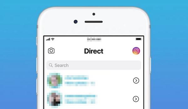 Cómo saber si te han bloqueado en Instagram Direct o solo han desactivado su cuenta
