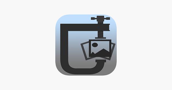 Compresor de Fotos