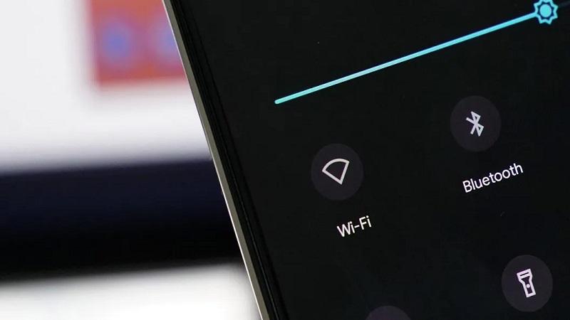 El WiFi se desactiva o se apaga solo en Android causas y soluciones