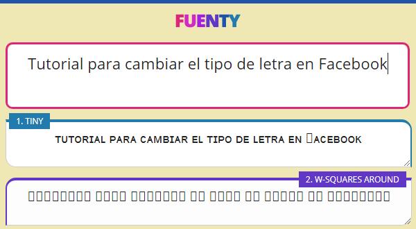 Fuenty