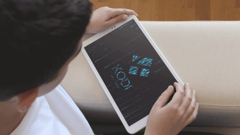 Kodi en Android como instalar, configurar y usar para ver canales de la TDT