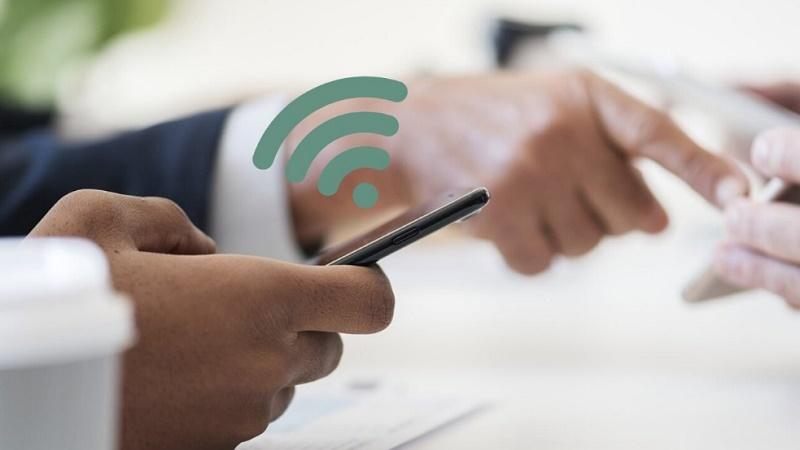 Llamadas WiFi cómo activar el modo de llamadas sin conexión a la red telefónica