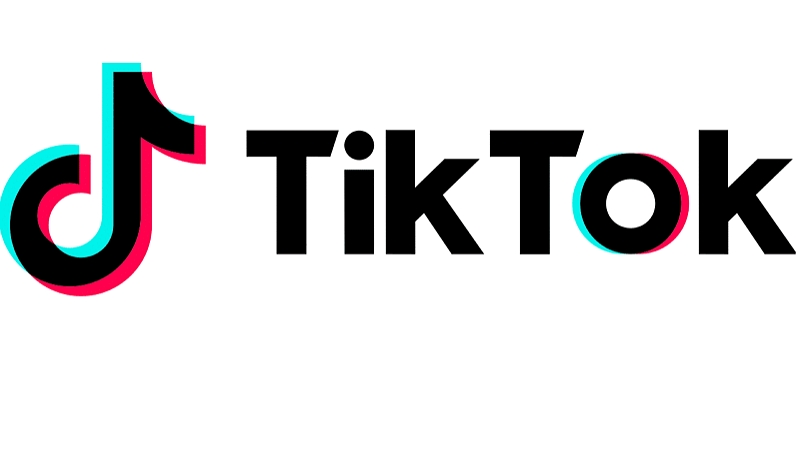 Mejores horarios para publicar en TikTok