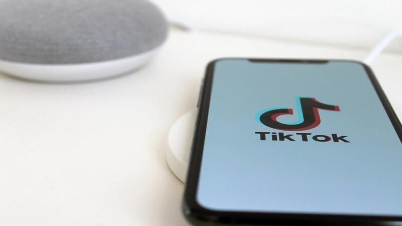 SSSTikTok cómo descargar vídeos de TikTok sin marca de agua