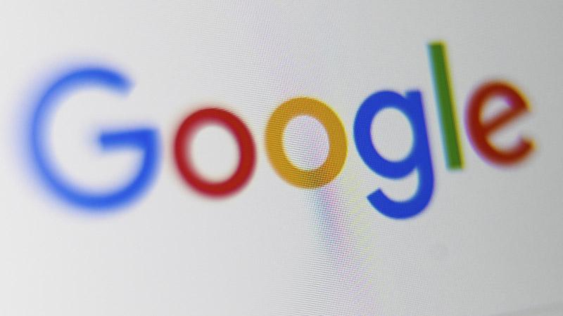 Trucos de Google lista de los mejores trucos ocultos del buscador