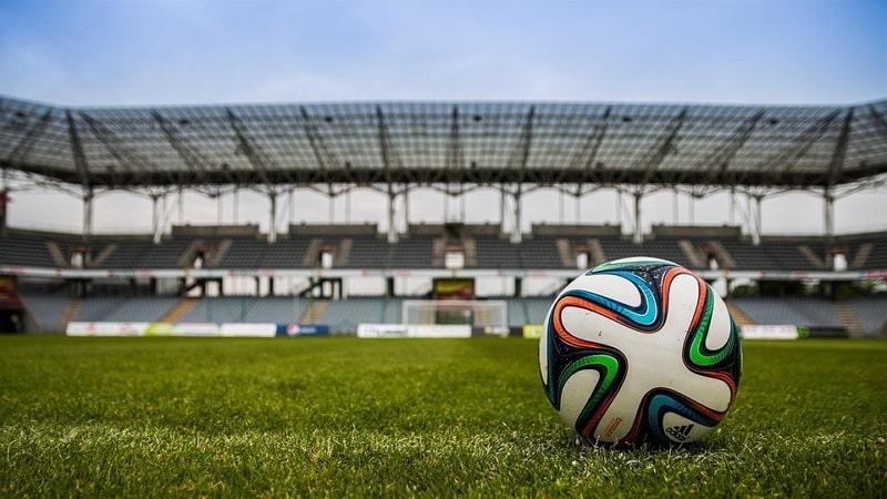 Ver fútbol gratis en Android mejores aplicaciones para ver partidos gratis legalmente