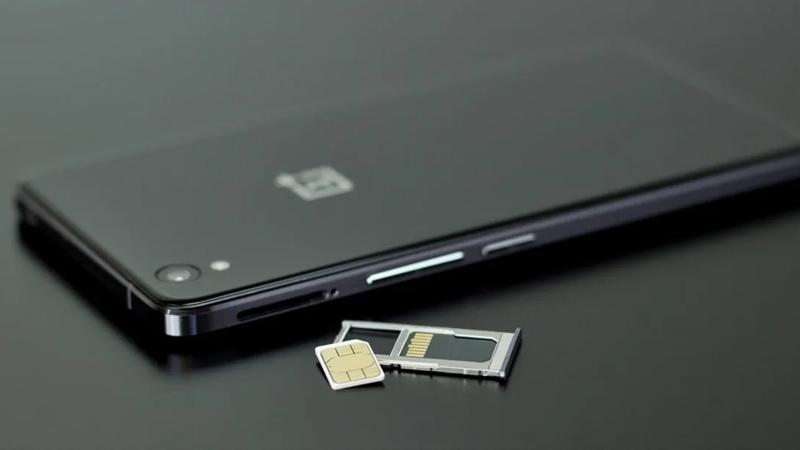 Cómo instalar aplicaciones en una SD definir por defecto o mover a la tarjeta de memoria