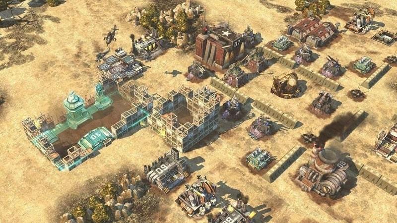 Los mejores juegos de estrategia para Android gratis