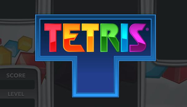 Tetris dónde jugar o descargar el juego clásico para dispositivos móviles