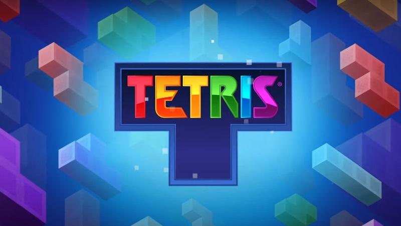 Tetris qué ocurrió con el juego clásico en los dispositivos móviles
